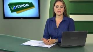 NBR NOTÍCIAS - 08.04.13: A partir desta segunda-feira (8), os contribuintes já podem consultar os lotes de restituição do Imposto de Renda (IR) de 2012, 2011...