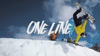 Nonton One Line   Stale Sandbech   Perisher Film Subtitle Indonesia Streaming Movie Download