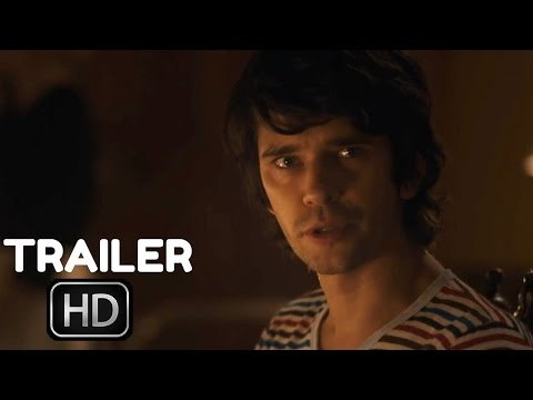 London Spy (BBC America) Official Trailer (HD)
