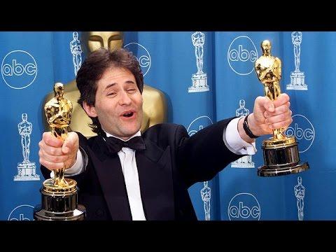 ΗΠΑ: Σκοτώθηκε ο συνθέτης της μουσικής στην ταινία «Τιτανικός»