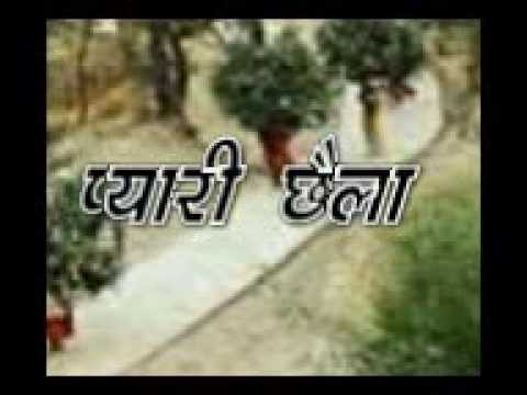 Video Narender singh negi video by Pradeep Rawat download in MP3, 3GP, MP4, WEBM, AVI, FLV January 2017