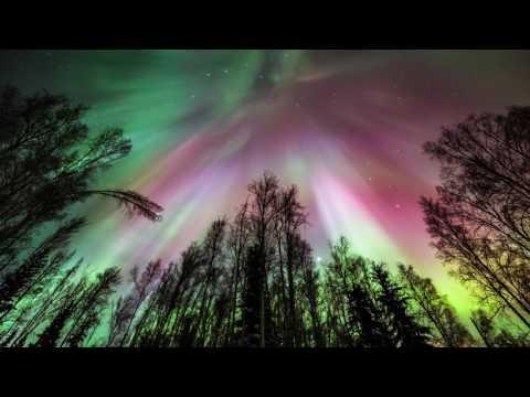Solee - Morgenrotsonate   Parquet Recordings
