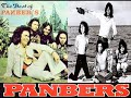 Download Lagu Panbers - Gereja Tua (Plus Lirik Lagu) Music Video