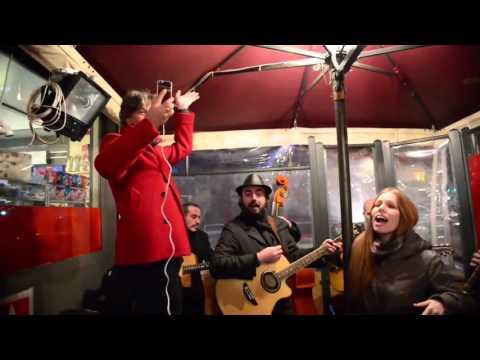 Video Edicola Fiore 14 Gennaio 2016