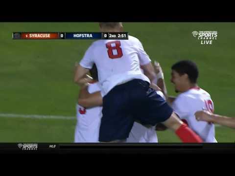 Highlights | Syracuse vs. Hofstra