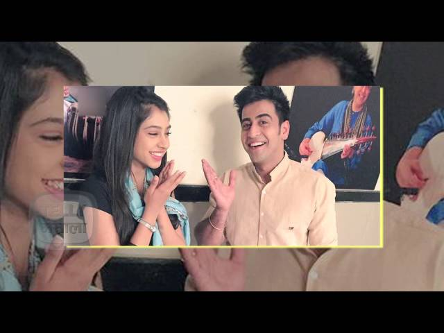 Image Result For Download Jealous Mp Song