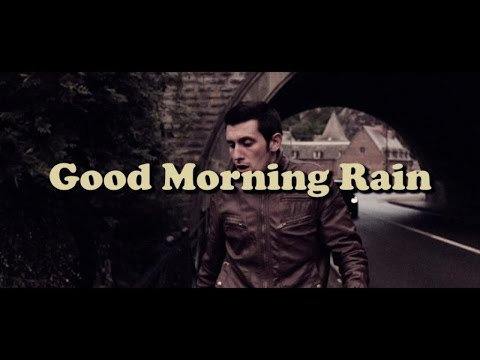 Al'Tarba - Good Morning Rain