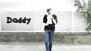 Daddy Psy ft CL.  - May J Lee Choreography ver[踊ってみた]