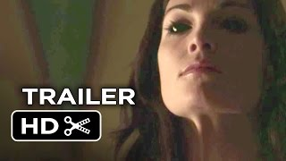 Nonton Echoes Official Trailer 1  2015    Horror Thriller Hd Film Subtitle Indonesia Streaming Movie Download