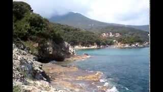 Procchio Italy  city pictures gallery : Elba Island Italy ( insula Elba - Procchio, Italia)
