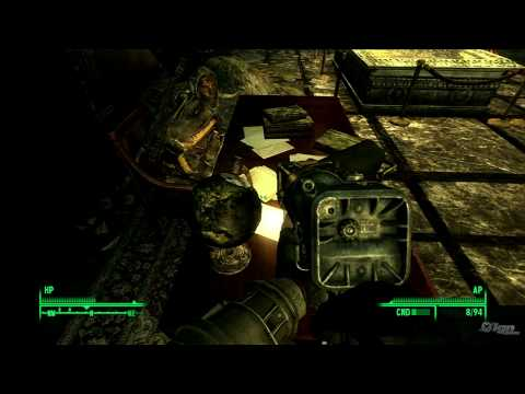 preview-IGN_Strategize: Fallout 3: The Pitt (IGN)
