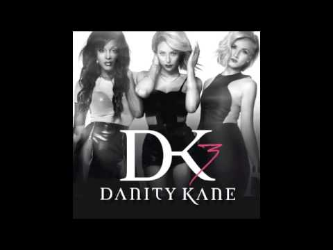 danity - Danity Kane - Tell Me DOWNLOAD HERE: https://itunes.apple.com/us/album/dk3/id922583388 Album IN STORES Oct. 27 available for pre-order now!