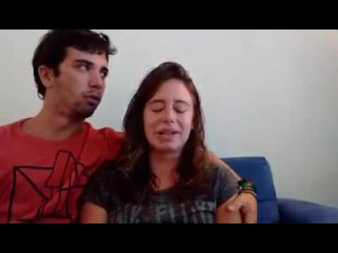 Testimonio de una joven a la que intentaron violar en Playa del Carmen