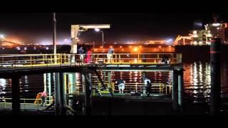 Port Hedland Australia  city pictures gallery : Port Hedland Western Australia