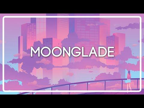 Khamsin - Moonglade