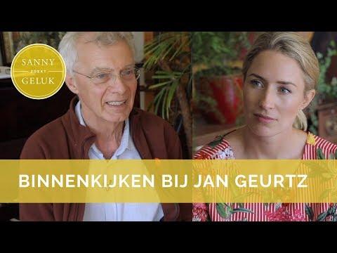 Wat Is Een Spirituele Relatie Jan Geurtz Vertelt Sanny Zoekt Geluk