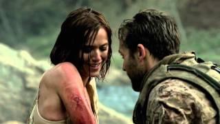 Nonton Seal Team Eight Behind Enemy Lines  Aur  Lie Meriel Film Subtitle Indonesia Streaming Movie Download