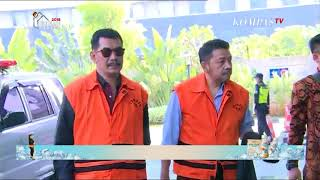 Download Video KPK Periksa Model Steffy Burase Soal Suap Gubernur Aceh MP3 3GP MP4