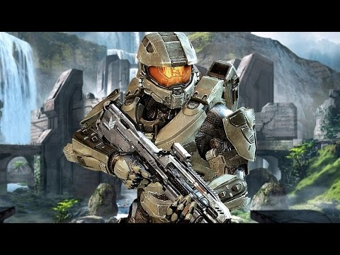 collection - Join IGN's all request live stream to see the three shot pistol in action, alongside Lockout, Blood Gulch, and all your favorite maps and modes in Halo: The Master Chief Collection.