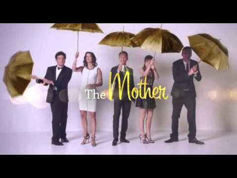 How I Met Your Mother Season 9 (Promo)