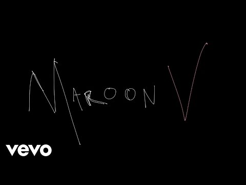 Adam Levine全裸入鏡魔力紅最新音樂錄影帶!
