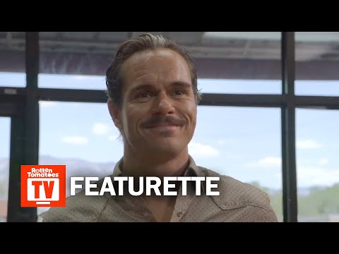 Better Call Saul S04E10 Featurette | 'Lalo's Attack' | Rotten Tomatoes TV
