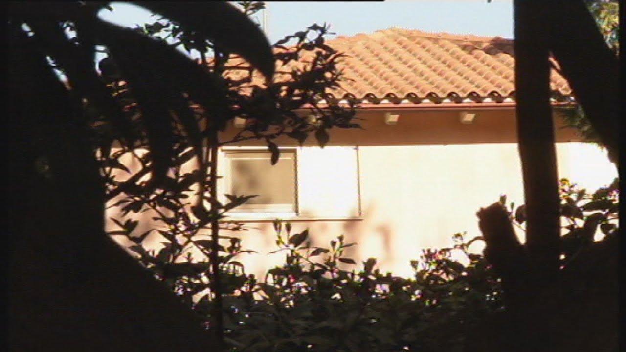 Ένοπλη ληστεία σε σπίτι στην Κηφισιά – Σε κρίσιμη κατάσταση ο ιδιοκτήτης