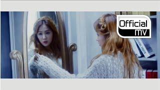[MV] Soyou(소유) _ DIAMOND (The Snow Queen 2 (눈의여왕2-트롤의 마법거울 OST)) Video