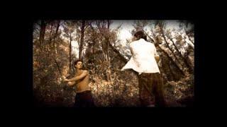 Kastro Zizo - Silazh video
