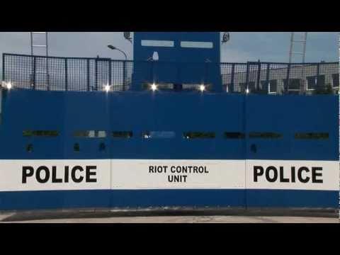 Новая полицейская примочка родом из Сити - 17