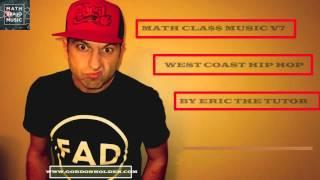 Old School Hip Hop Best Of West Coast Playlist (90s Rap Mix By Eric The Tutor) MathCla$$ Music V7 full download video download mp3 download music download