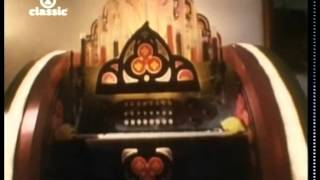 Yazoo - Don't Go vídeo clip