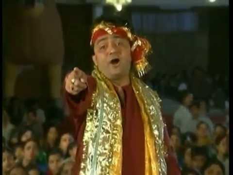 Video Aa Maa Aa Tujhe Dil Ne Pukara Full Song Mamta Ka Mandir download in MP3, 3GP, MP4, WEBM, AVI, FLV January 2017