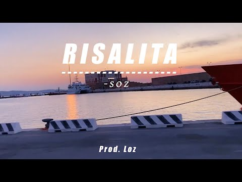 Risalita - Soz, Prod. Loz