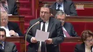 Mercredi 13 Mars - 2ème Séance - Amendement 235