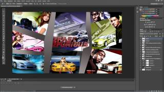 Nonton To Fast To Furious | Wallpaper | Speedart | HD Film Subtitle Indonesia Streaming Movie Download