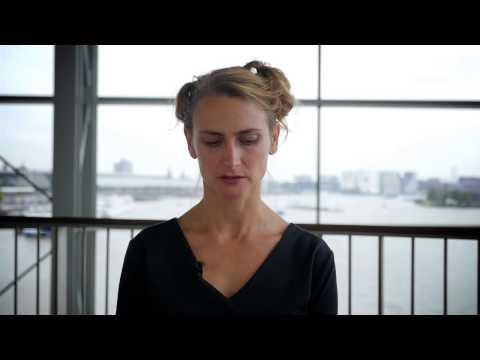 Cello. Tien gedichten - Jannah Loontjens