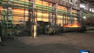 Mills Pakistan  city pictures gallery : Dunya News- Pakistan Steel Mills total debt over Rs 100 billion