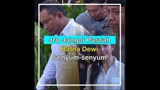 Download Video Jro Jangol Pasrah | Ratna Dewi Senyum senyum MP3 3GP MP4