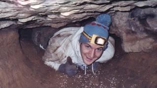 Video John Jones - Caver Dies While Exploring Cave with Family in Utah MP3, 3GP, MP4, WEBM, AVI, FLV Februari 2019