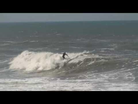 sao juliao.Peniche.surf treino.Portugal é du milhor!
