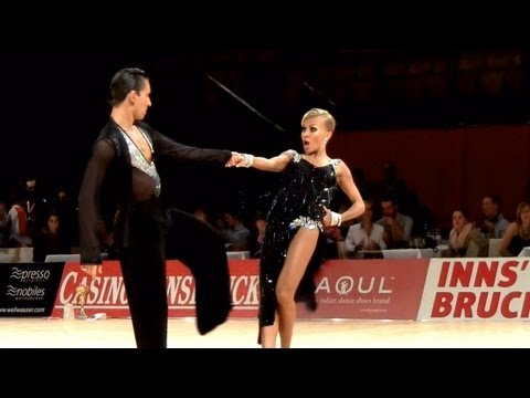 THE SPLIT OF MIRCO RISI & MARIA ERMACHKOVA
