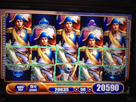 Casino Slot Machine WINS (15)