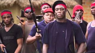 Nonton BLACK GOLD - Struggle for the Niger-Delta- Trailer Film Subtitle Indonesia Streaming Movie Download