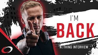 Why is n0thing back with compLexity? - CS:GO Roster Update | compLexity Gaming