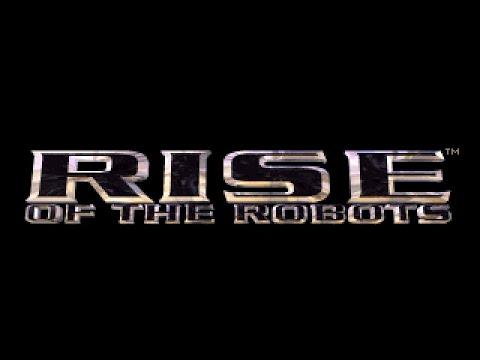 rise of the robots amiga rom