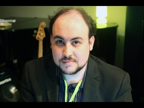 TotalBiscuit on the David Pakman Show