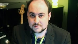 Video #GamerGate: TotalBiscuit on Ethics, Was Offered Free Stuff for Reviews MP3, 3GP, MP4, WEBM, AVI, FLV Juni 2018
