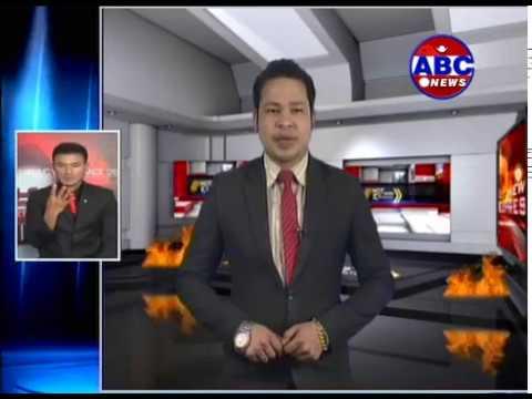(Hot News Express - Duration: 18 minutes.)
