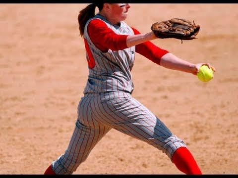 High School Softball Coach Outs Lesbian Student